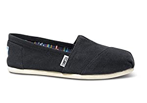 TOMS Women's Classics Flat by TOMS