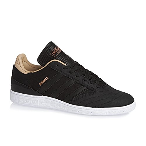 Black Homme de Busenitz Nude footwear Skateboard st Core Pale adidas Chaussures White AwaxOYY1