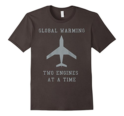 Mens Best Christmas Thanksgiving Gift Pilot Aviator Airline Shirt Medium - Airline Pilot Shirts