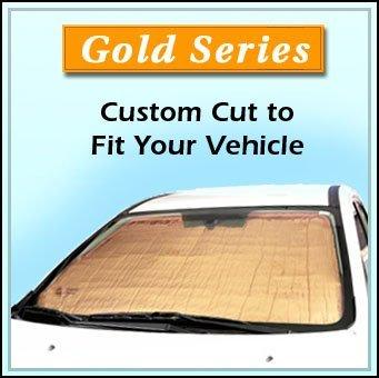 gold-series-sunshade-for-2016-2017-jaguar-xf-sedan-windshield-sunshade-gs-1617