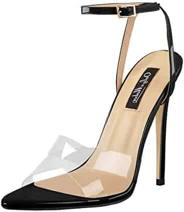 c82141ded5d8c Shopping 14 or 3 - 1 Star & Up - Shoes - Women - Clothing, Shoes ...