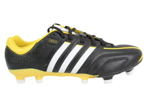 Adidas Fußballschuh adipure 11Pro TRX FG - 6