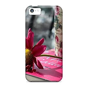 New CUIVWwR4878IKRKx A Place Called Home Cover Case For Iphone 5c