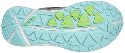 Ocean Water Shoes Women's Multisport Columbia Outdoor Grey 036 Vent Monument Master qfzWwOxS8