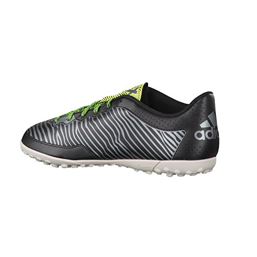 ADIDAS PERFORMANCE X 15.3 CG