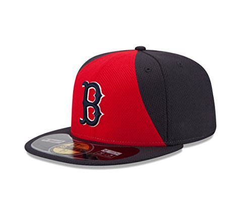Game 59fifty Cap - 5
