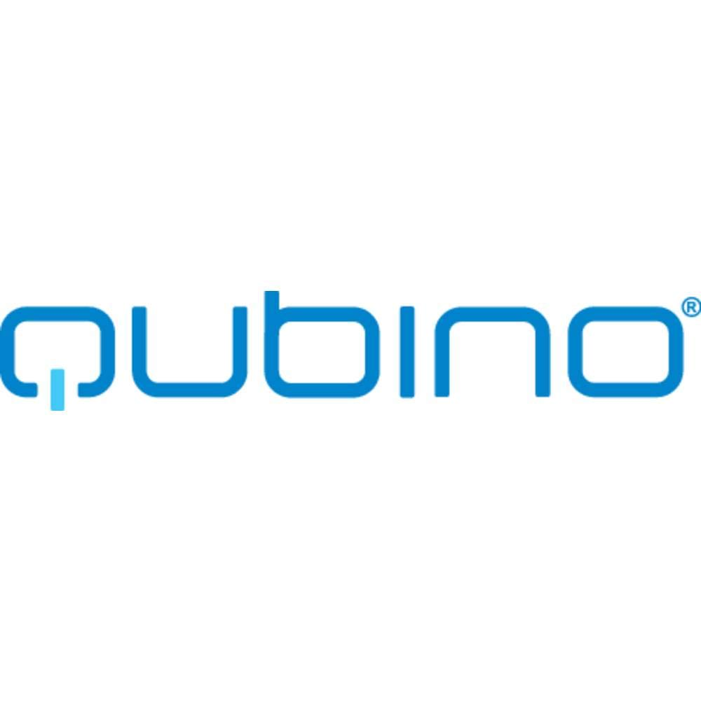 zmnhvd1 /10/V rasante de Micro M/ódulo EU Z-Wave Plus 1/Pieza qubino Flush regulador 0/