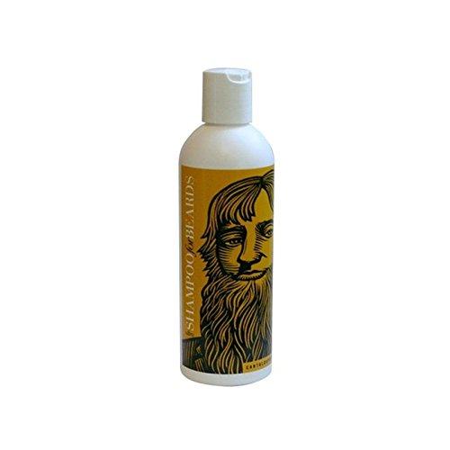 ビアズリー超シャンプー - カンタロープメロン(237ミリリットル) x4 - Beardsley Ultra Shampoo - Cantaloupe Melon (237ml) (Pack of 4) [並行輸入品] B072L42PQH