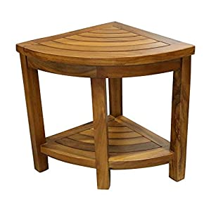 41a1sh1SnYL._SS300_ Ultimate Guide to Outdoor Teak Furniture