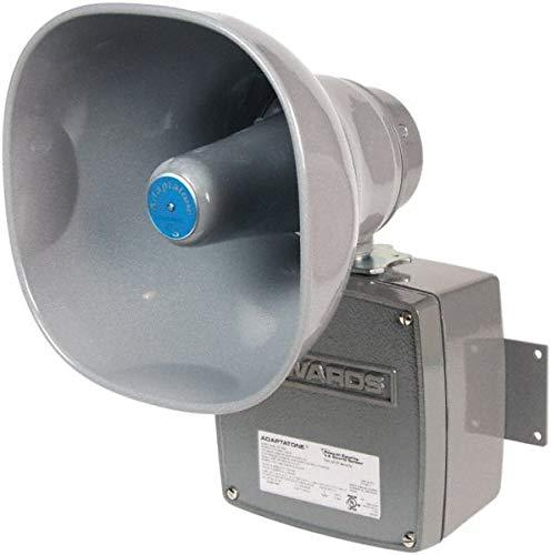 Edwards Signaling -24V AC/DC Volt Electronic Tone