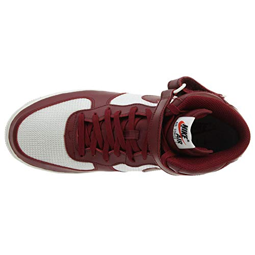 de homme Nike Chaussures Tradition red running II Court ZIZwn4xqzf