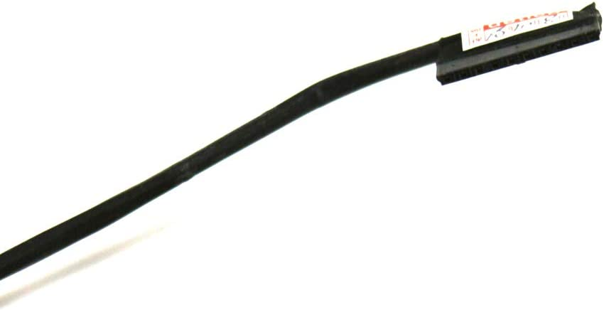S-Union Replacement Cable Connector for Dell Latitude E5450 Serise Laptop Part Number 08X9RD DC02001YJ00