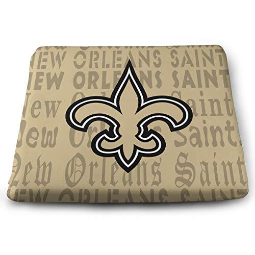 New Orleans Saints Office Chair Saints Desk Chair