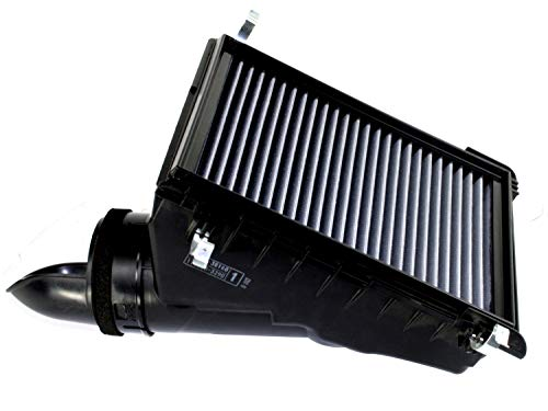 AfE Power 31-10208 Performance Air Filter (Afe Exhaust Fj Cruiser)