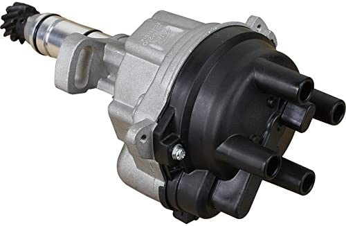 Protech 620044 Ignition Module with Intermittent Pilot