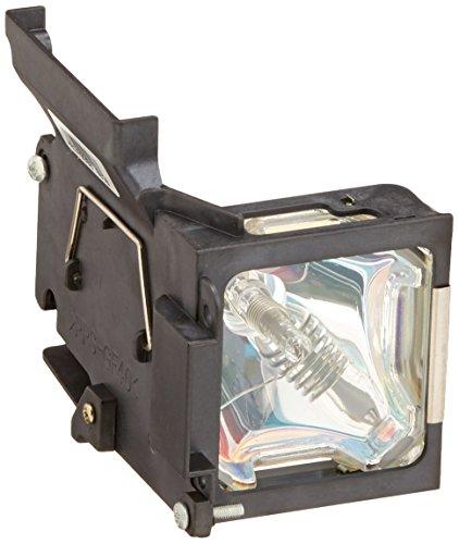 VLT-XL2LP Projector Replacement Lamp for MITSUBISHI TX-1200 / TX-1500 / XL1X / XL2 / XL2U / XL2X / XL1XU