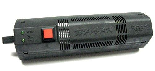 T-Maxx3.3EZSTARTWAND(StarterStick5280ControlBox,4907Traxxas