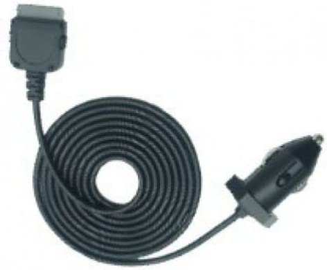 yan 6 FT USB Charger Data Cable Cord for Garmin Nuvi 2639lmt 2689lmt 2555lmt 2595lmt
