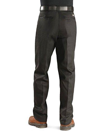 Dickies Mens Big and Tall Original 874 Work Pant