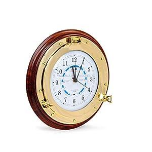 41a1x%2BFedpL._SS300_ Best Tide Clocks