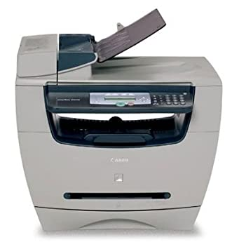 CANON LASERBASE MF5730 DOWNLOAD DRIVERS