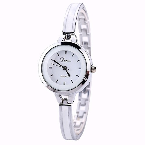 Watch, Womens Watch, Stainless