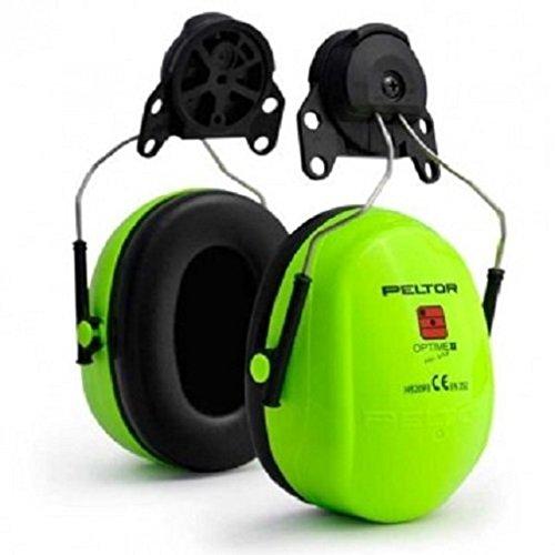 132 opinioni per 3m H540P3E475GB- Iii casco cioè optime hi con p3e gratuito (10 unità)