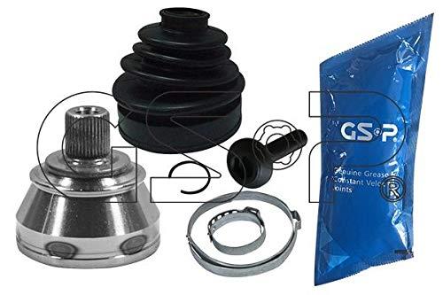 GSP 803077 Joint Kit, drive shaft GSP Automotive Group Wenzhou Co. Ltd.