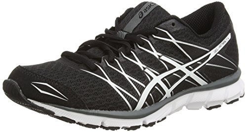 D'achat De 4 Asics Gel Attract Guide qOdF4q