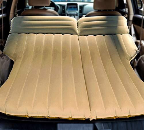 LUOOV Multifunctional Car SUV