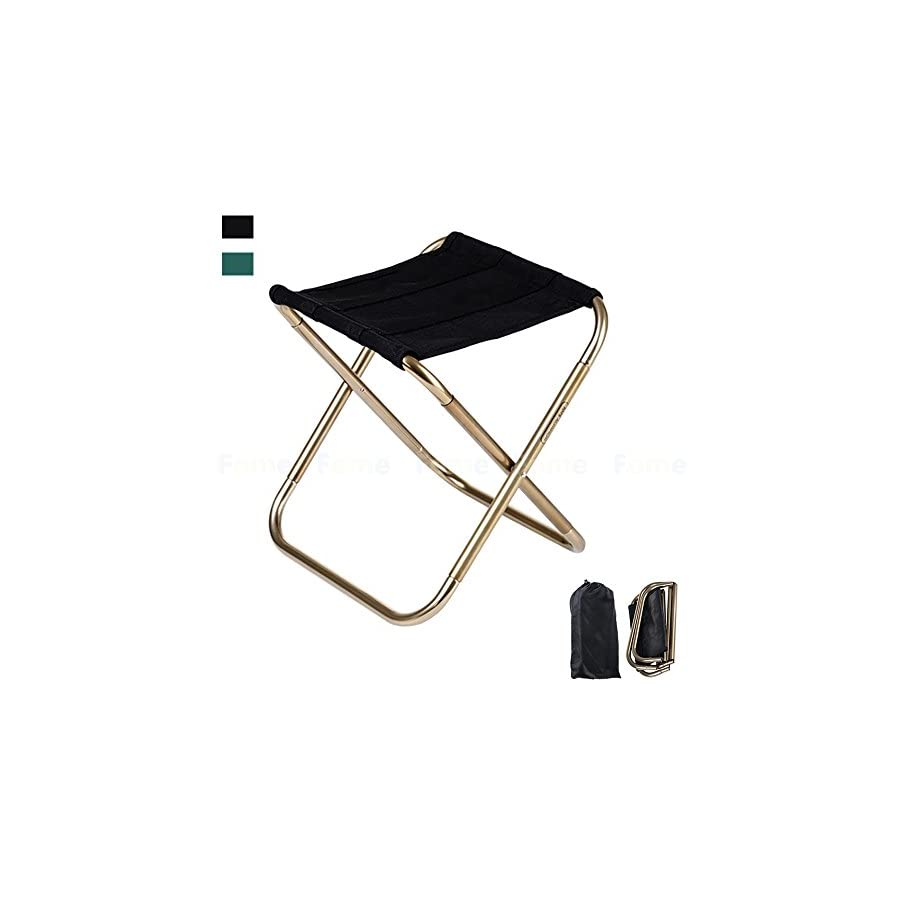 Folding ChairFOME SPORTS