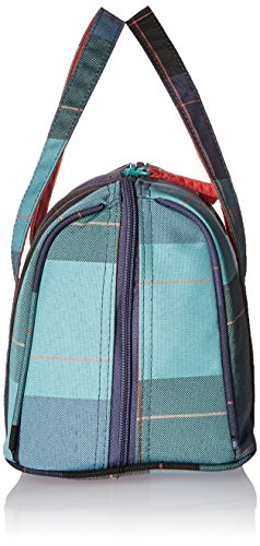 Dakine Dakine Prima Toiletry Prima Case Cosmetic Aquamarine Bag and Oq5ZHqx