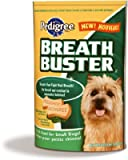 Mars 01783 Small Breathbuster 17.6 Oz, My Pet Supplies