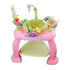 Jumper Seats For Babies