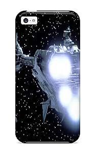 2222231K305634541 star wars tv show entertainment Star Wars Pop Culture Cute iPhone 5c cases