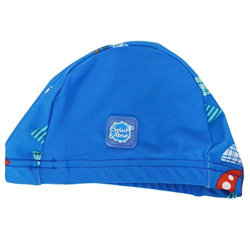 Splash About Bonnet de natation enfants