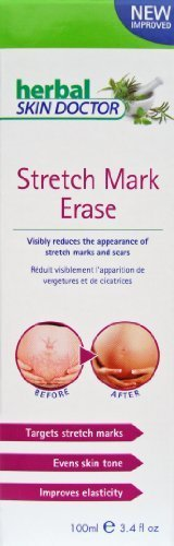 Stretch-Mark-Erase-from-Herbal-Skin-Doctor-Repairs-and-Stregthens-Skin-Damaged-By-Unsightly-Stretch-Marks