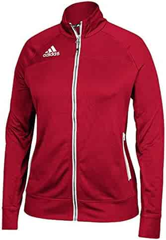 c286590717ba Shopping 3 Stars   Up - JISEN or adidas - Coats