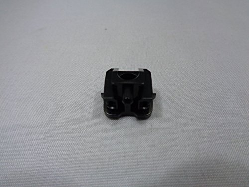 (RC1-0922 Bushing Transfer Right for HP LJ P3005 M3035 2300 2430 2410)
