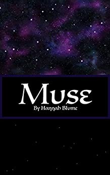 Muse by [Blume, Hannah]