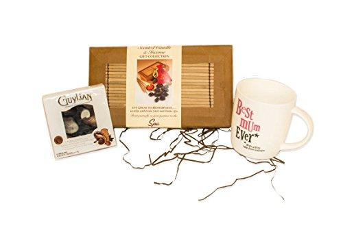 spa-hot-rocks-pampering-gift-set-with-guylian-seashells-chocolate-and-best-mom-ever-mug