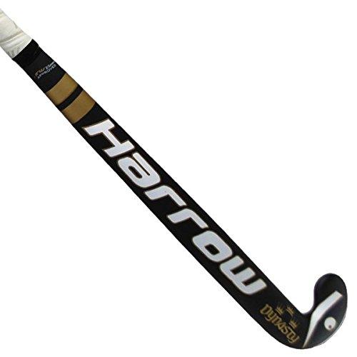 Harrow 2348355 Dynasty Field Hockey Stick 35.5