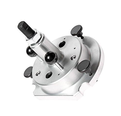 CRANKSHAFT Sealing Flange Renew Tool Set for VW by JTC 4807