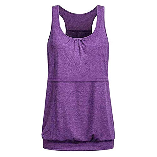 - Blouses for Women Plus Size, White T-Shirts for Women,Topsy Turvy Tomato Planter Stand,Short Sleeve Dresses for Women Elegant,V Neck Undershirts Mens Tall