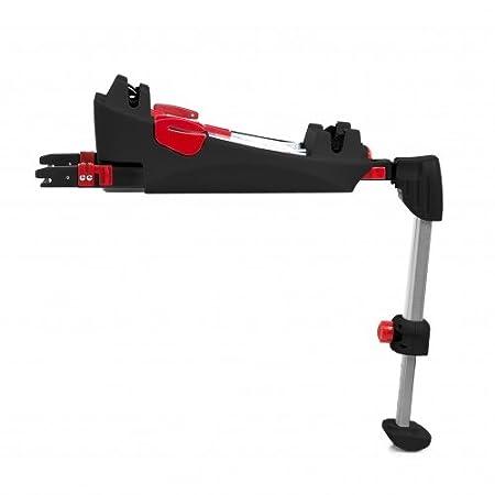 Hauck 339992 Befestigungssysteme für Autositze Isofix Base für Varioguard H-33999