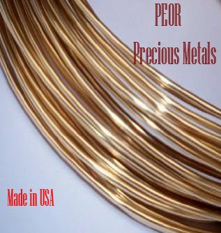 solid-10-k-yellow-gold-round-wire-22-gauge1-foot-dead-soft