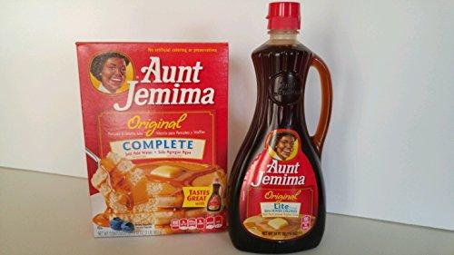 aunt-jemima-products-original-lite-syrup-24-oz-original-complete-pancake-waffle-mix-combo