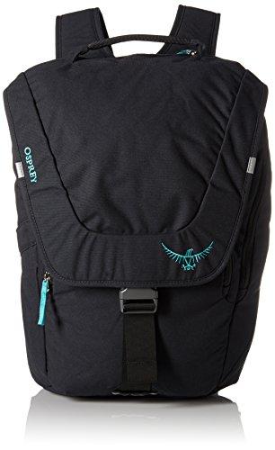 osprey-womens-flapjill-backpack-black-one-size