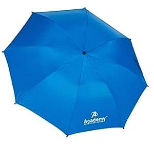 Amazon.com: Folding Clamp On Umbrella Shade for Folding