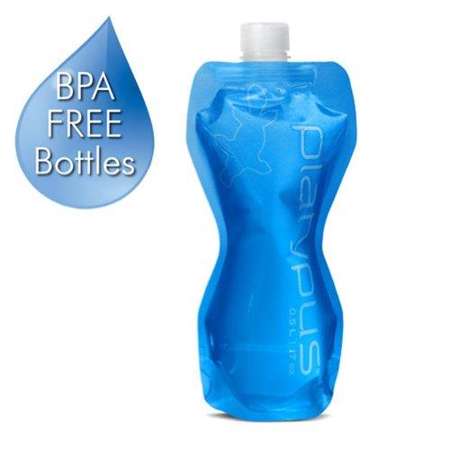 platypus-platy-soft-bottle-with-closure-cap-5-liter-bpa-free